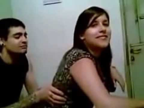 Free indian bf video