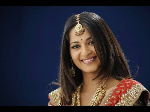 Anushka's - Dual Role - Panchakshari - All Getting To Release video
