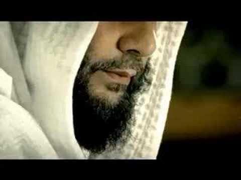 Cat Stevens - A is for Allah by Yusuf Islam (Cat Stevens)