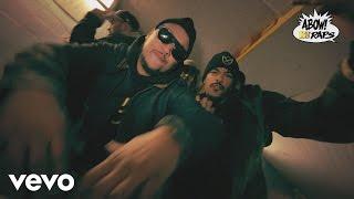 Näääk & Nimo - Den går bam! ft. Chapee