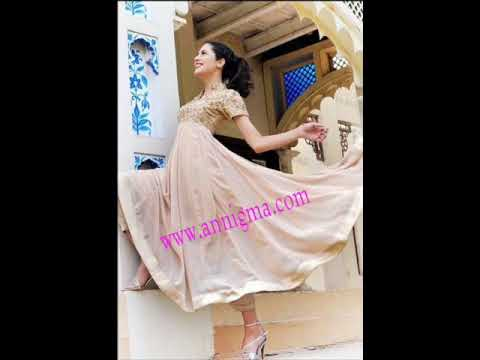 Best E-shop for Pakistani Stylish Clothes.... www.annigma.com