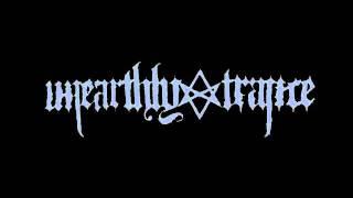 Vídeo 5 de Unearthly Trance