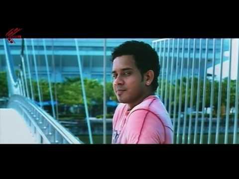 Ninnu Chusaka Video Song || Varasudochadu Movie || Bharath, Madhalsa Sharma, Sana Khan