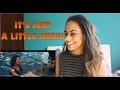 William Singe - Rush (Video) - (Reaction)