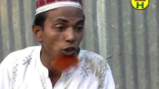 Vadaima ভাদাইমা'র মাথা গরম - New Bangla Funny Video 2017   Official Video   Music Heaven