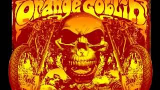 Watch Orange Goblin Crown Of Locusts video