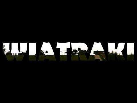 Wyjazd Firmowy Wiatraki 2015