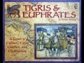 Tigris and Euphrates Review