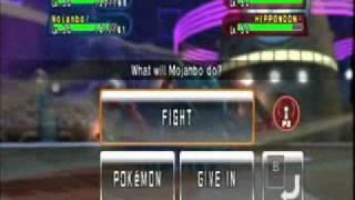 PBR Battle #4 - Kynergy vs Devize (part 1)