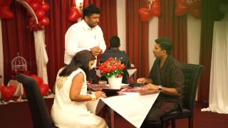 download lagu Thr Raaga Valentine's Day Prank gratis