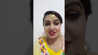 Download Pinky Moge Wali ।। Latest Punjabi New Song Realise 3Gp Mp4