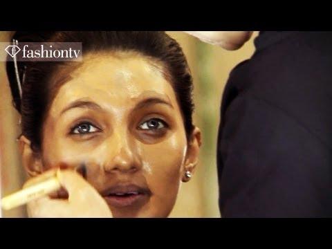 Models Talk: Laura Muljadi, Exclusive Interview | Fashiontv - Ftv video
