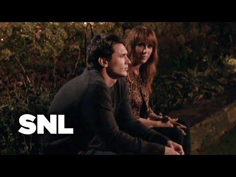 SNL Digital Short: Hey! (Murray Hill) - Saturday Night Live