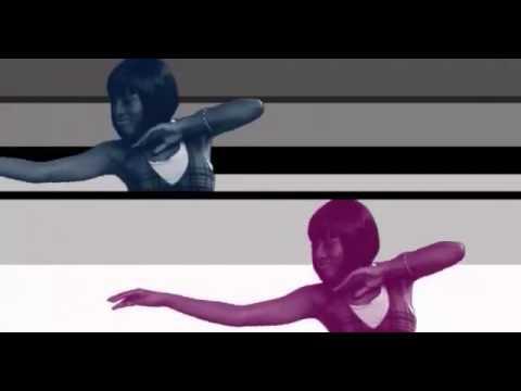 Theo Kgosinkwe   Usi Sthandwa Sam video