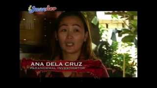 What is the truth behind the death of Julie Vega?