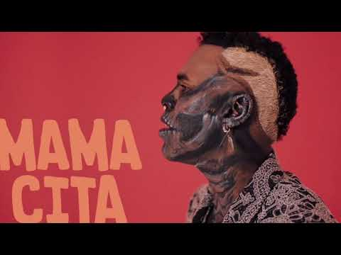 Download Lagu  Jason Derulo - Mamacita feat. Farruko Remix Vito Sanchez Mp3 Free