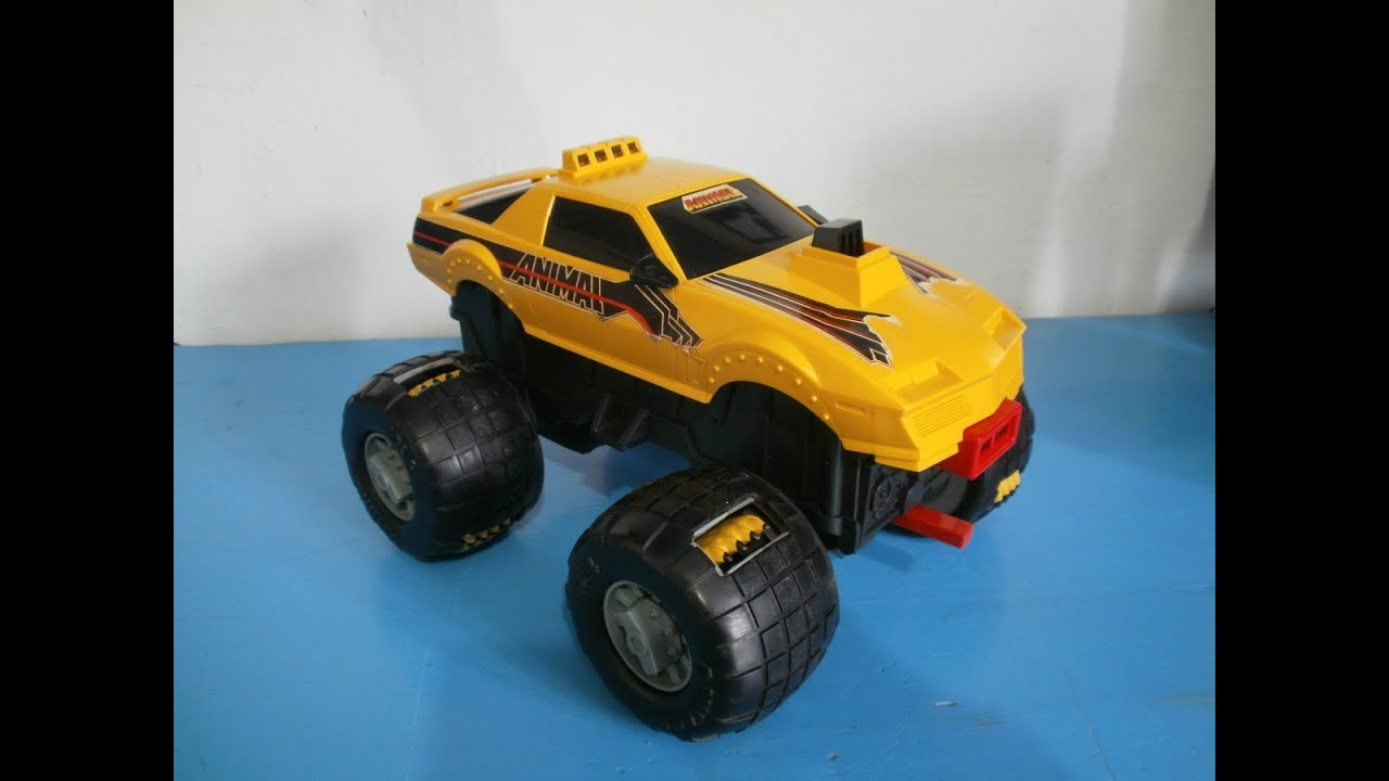 rc car toys with Watch on 397251 besides 5 Piece Color Ul Electrical Ta further 384165 likewise Spst Toggle Sw also Watch.