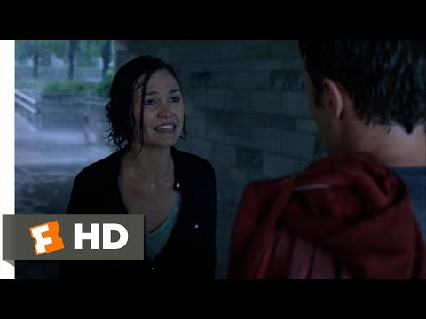 The Prince & Me (5/8) Movie CLIP - The Truth About Eddie (2004) HD