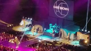 Download Lagu Kane Brown - What Ifs Gratis STAFABAND