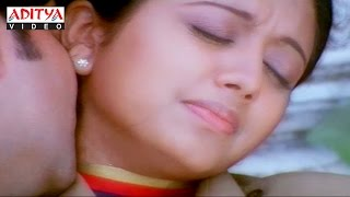 Ravi Teja and Gopika Best Romantic Love Scene in  Thokar Hindi Full Movie