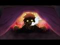 Konosuba! 2 - Kazumas new Kotatsu MP3
