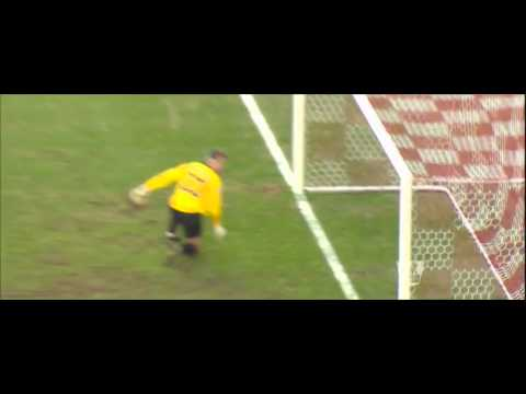 Sunderland 1 - 2 Arsenal All Goals [11.02.2012] HD
