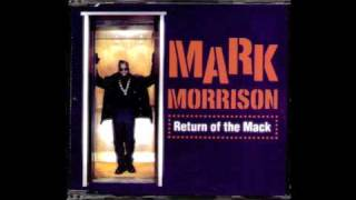 download lagu Mark Morrison Return Of The Mack gratis