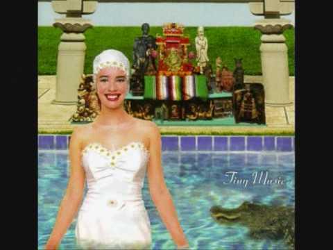Stone Temple Pilots - Daisy