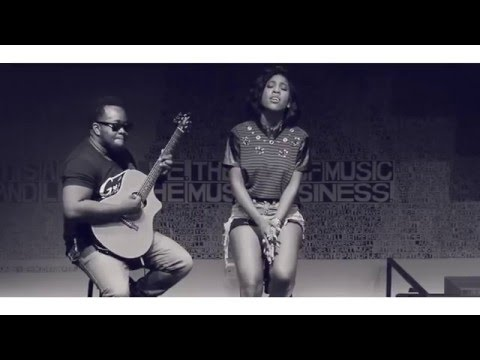 download lagu Sevyn Streeter - Love In Competition Acoustic Performance gratis