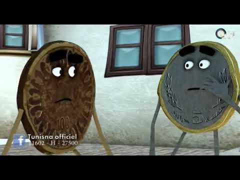 image video Chren Chren - Ep 4 - Tunisna Tv