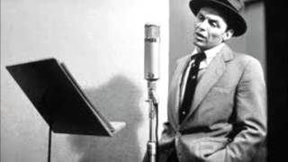 Watch Frank Sinatra The Single Man video