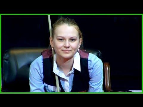 Показательный Матч. Миронова-Салтовский. Кубок мэра 2016.