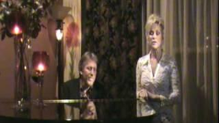 Watch Lorrie Morgan Mirror Mirror video