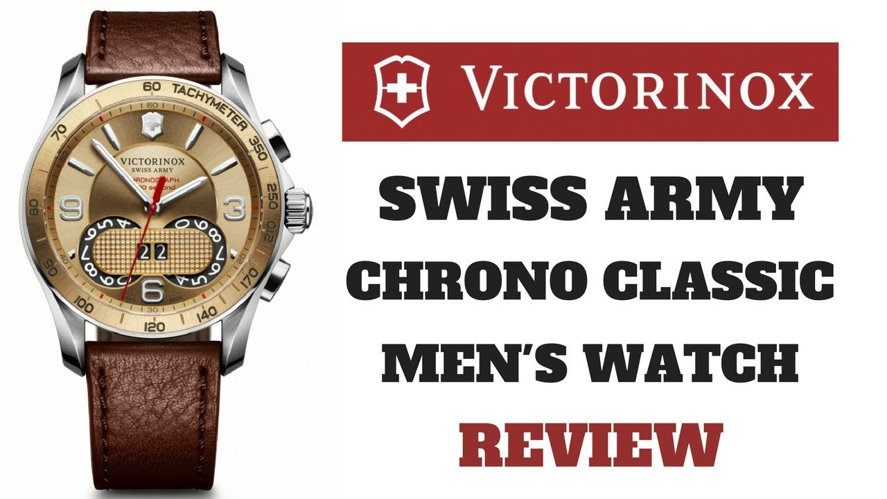 H Moser amp Cie Comments Loudly On The Swiss   aBlogtoWatch