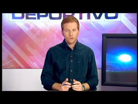 19/09/2014 POPULAR DEPORTIVO DIARIO