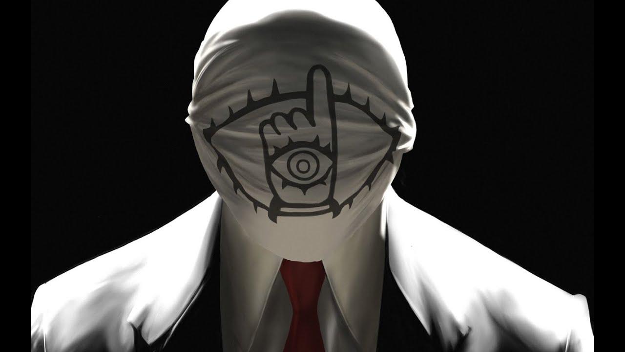 avatar de towg2e