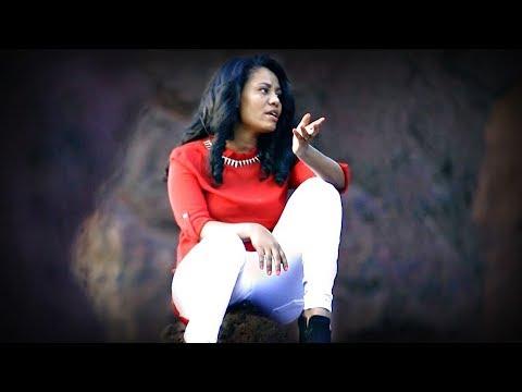 Zuriash Alemayehu - Sumeyada   ሱመያዳ - New Ethiopian Music 2017 (Official Video)