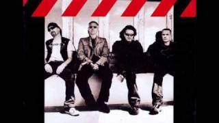 Watch U2 City Of Blinding Lights video