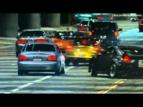 Fast and Furious Tokyo Drift Grits - My Life Be LikeOhh Ahh (...