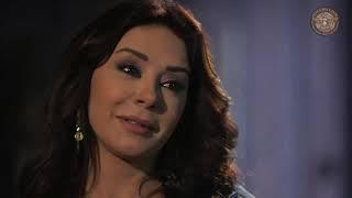 مسلسل خاتون ـ الحلقة 14 الرابعة عشر كاملة HD  Khatoon