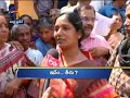 Andhra Pradesh | 20th October [video]