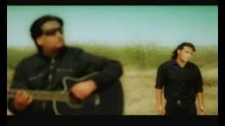 Tum ho khafa - *** kamijee feat. Ali Raza ***