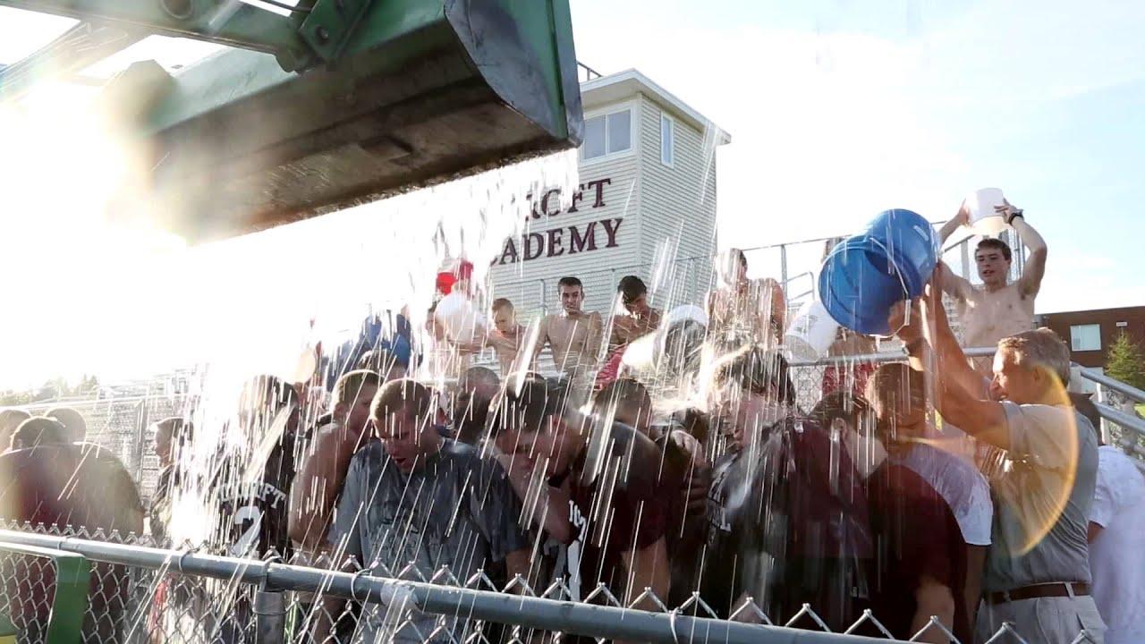 Foxcroft Academy Football Foxcroft Academy Football Team