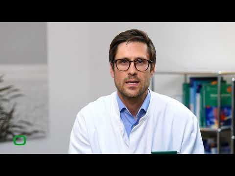 Bomedus Ellenbogenband zur Therapie akuter und chronischer Schmerzen - Schmerzen reduzieren