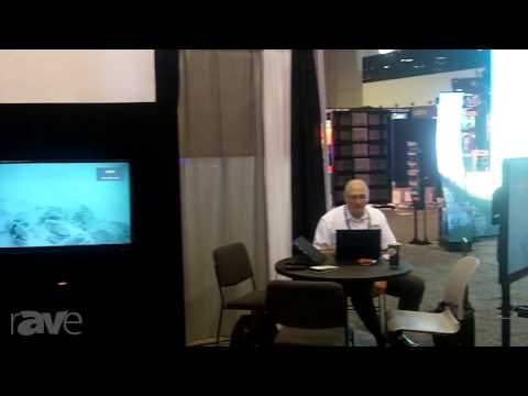 InfoComm 2013: Silex Technology Shows the X-5 Digital Signage Display Connectivity