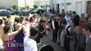 Mariage Chaldeen assyrian chaldean wedding Enver et Seyran www.lorproduction.com Mehmet selim ciziri