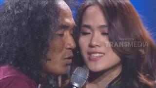 Download Lagu KONSER SLANK IN LOVE | TERBUNUH SEPI Feat SHERYL SHEINAFIA Gratis STAFABAND