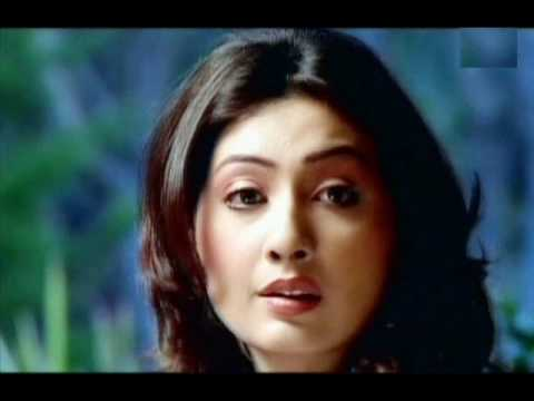 Ijazat Title Song (complete Song) video