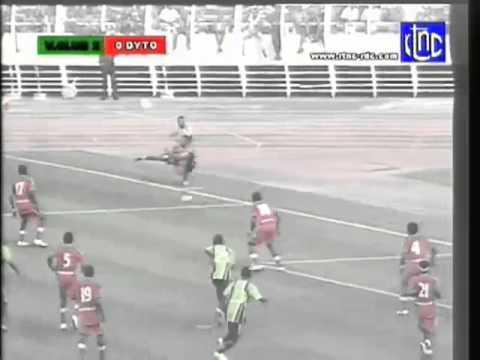 Compétitions inter-clubs : V.Club en liesse et Don Bosco en deuil