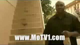 Watch Flo-rida Street Money video